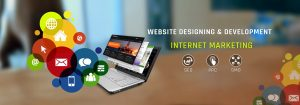Professional-Web-Design-Services-Mississauga