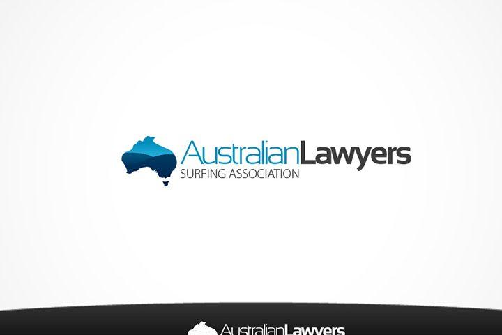 logo-designer mississauga