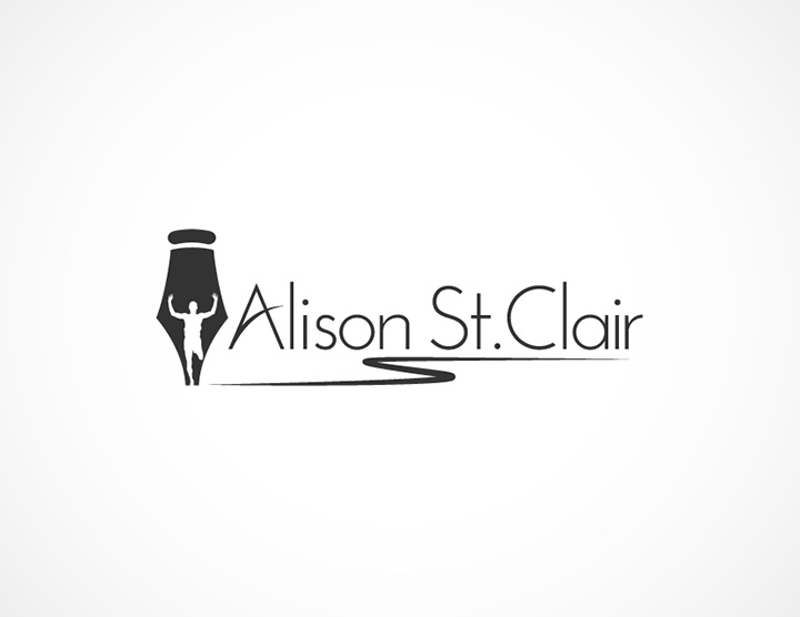 logo design mississauga