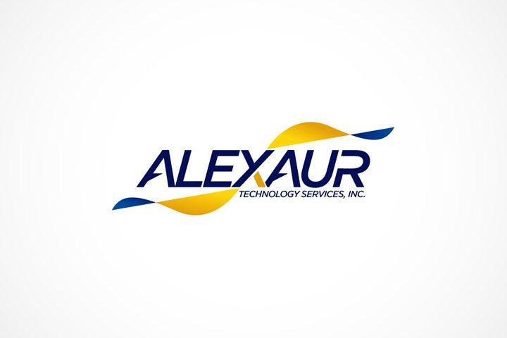 Affordable Logo Design Mississauga