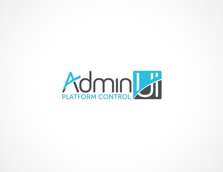 Affordable Logo Designer Mississauga