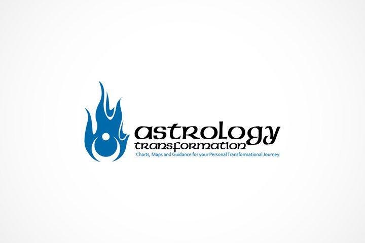 Logo Design Milton